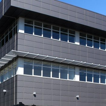 Budynek do inwestycji w produkcji Białystok