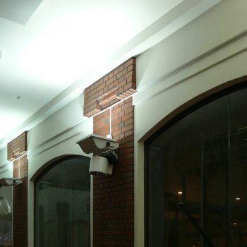 Nadzór budowlany w centrum Alfa Białystok