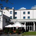 Obsługa inwestycji w hotelu w Białymstoku
