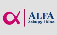 Biuro projektowe Alfa Białystok