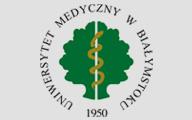 Biuro projektowe Białystok