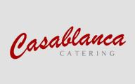 Biuro projektowe Casablanca z Białegostoku