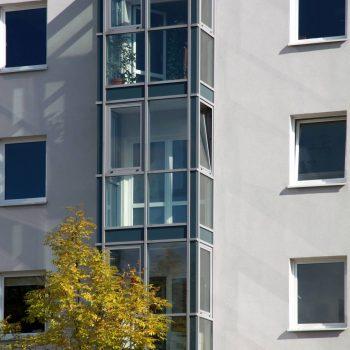 Obsługa inwetycji w centrum Białegostoku